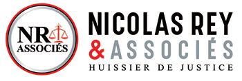 SELARL Nicolas Rey et Associés Huissiers de Justice à Gardanne en Bouches du Rhône (13)